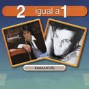 2 Igual A 1/Emmanuel