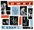 Time Is A Thief/Pieter Embrechts & The New Radio Kings