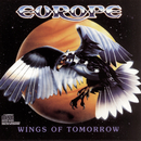 Wings Of Tomorrow/Europe