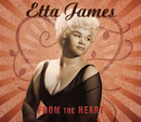 From The Heart/Etta James