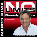 No Limits/Marco Rima