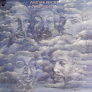 Sweetnighter/Weather Report