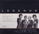 Legends/The Drifters