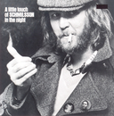 A Little Touch Of Schmilsson In The Night/Harry Nilsson