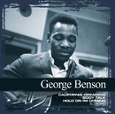 Collections/George Benson