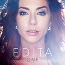 One/Edita