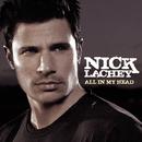 All In My Head (Radio Mix)/Nick Lachey