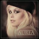 Aurea/Aurea