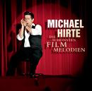 Die schönsten Filmmelodien/Michael Hirte