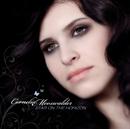 Star On The Horizon/Cornelia Mooswalder