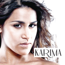 Karima/Karima