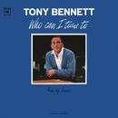 Who Can I Turn To/Tony Bennett