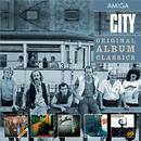Original Album Classics/City