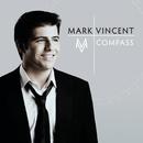 Compass/Mark Vincent
