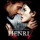 Henri4/Hans Zimmer