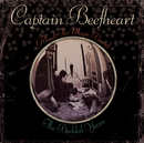 The Buddah Years/Captain Beefheart