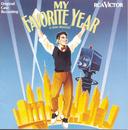 My Favorite Year (Original Broadway Cast Recording)/Original Broadway Cast of My Favorite Year