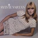 La Maritza/Sylvie Vartan
