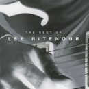 The Best Of Lee Ritenour/Lee Ritenour