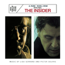 The Insider - Motion Picture Soundtrack/Original Motion Picture Soundtrack