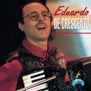 Eduardo De Crescenzo - All The Best/Eduardo De Crescenzo