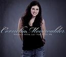 Should Have Let You Love Me/Cornelia Mooswalder