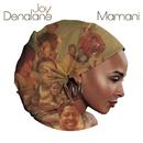 Mamani/Joy Denalane