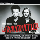 Whip It On/The Raveonettes