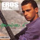 Musica E'/Eros Ramazzotti