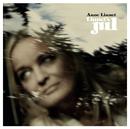 Linnet´s Jul/Anne Linnet