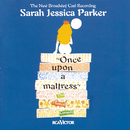 Once Upon a Mattress (New Broadway Cast Recording (1996))/New Broadway Cast of Once Upon a Mattress (1996)