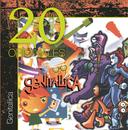 Originales - 20 Exitos/Genitallica