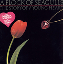 The Story Of A Young Heart/A Flock Of Seagulls
