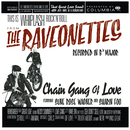 Chain Gang Of Love/The Raveonettes