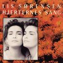 Hjerternes Sang/Lis Sørensen