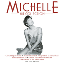 Hit Collection - Edition/Michelle