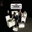 The George Benson Cookbook (Expanded Edition)/The George Benson Quartet