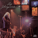 Johnny Winter And/ Live/Johnny Winter