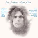 Blue River/Eric Andersen