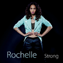 Strong/Rochelle