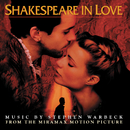 Shakespeare in Love - Music from the Miramax Motion Picture/Stephen Warbeck