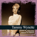 Collections/Tammy Wynette