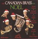 Noel/Canadian Brass