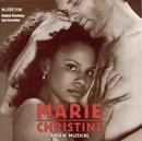 Marie Christine (Original Broadway Cast Recording)/Original Broadway Cast of Marie Christine