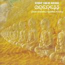 Oneness- Silver Dreams Golden Reality/Carlos Santana
