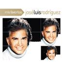 Mis Favoritas/José Luis Rodríguez