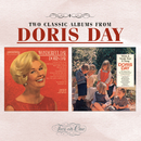 Wonderful Day / With A Smile And A Song/Doris Day