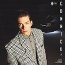 Harry Connick, Jr./Harry Connick Jr.