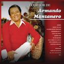 Armando Manzanero/Armando Manzanero