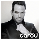 L'injustice/Garou